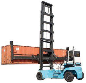 containere-second-de-vanzare