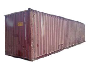 cumpar-container-second-hand