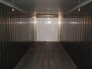 spatiu_depozitare_container