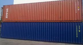 containere-pentru-depozitar