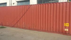 containere-depozitare