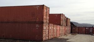promotie-containere