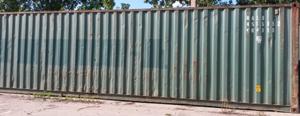 Containere-Bucuresti